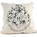 harry-potter-hogwarts-crest-filled-cushion