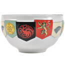 game-of-thrones-banner-sigils-bowl