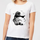 star-wars-classic-command-stromtrooper-death-star-damen-t-shirt-wei-xxl-wei-