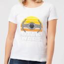 star-wars-sunset-tie-women-s-t-shirt-white-s-wei-