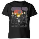 star-wars-classic-cantina-band-at-spaceport-kinder-t-shirt-schwarz-9-10-jahre-schwarz