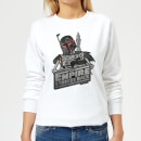 star-wars-boba-fett-skeleton-women-s-sweatshirt-white-s-wei-
