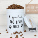 a-spoiled-dog-lives-here-treat-tin