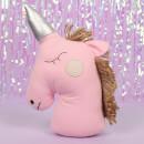 pink-unicorn-doorstop