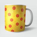 pepperoni-pizza-mug