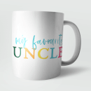 my-favourite-uncle-mug