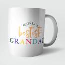worlds-bestest-grandad-mug