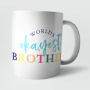worlds-okayest-brother-mug