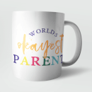 worlds-okayest-parent-mug