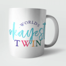 worlds-okayest-twin-mug