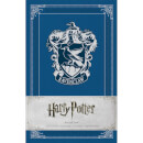 ravenclaw-crest-hardcover-ruled-journal