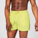 atlantic-schwimm-shorts-schwefel-s