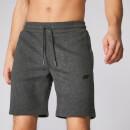 tru-fit-sweatshorts-2-0-xxl