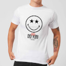 smiley-world-slogan-just-do-you-men-s-t-shirt-white-s-wei-