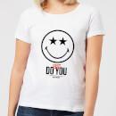smiley-world-slogan-just-do-you-women-s-t-shirt-white-s-wei-