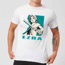 star-wars-rebels-ezra-men-s-t-shirt-white-s-wei-
