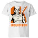 star-wars-rebels-inquisitor-kids-t-shirt-white-9-10-jahre-wei-