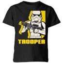 star-wars-rebels-trooper-kinder-t-shirt-schwarz-9-10-jahre-schwarz
