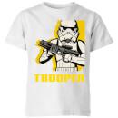 star-wars-rebels-trooper-kids-t-shirt-white-9-10-jahre-wei-