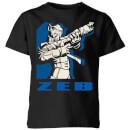 star-wars-rebels-zeb-kinder-t-shirt-schwarz-9-10-jahre-schwarz