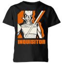 star-wars-rebels-inquisitor-kinder-t-shirt-schwarz-9-10-jahre-schwarz