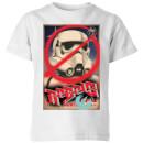 star-wars-rebels-poster-kids-t-shirt-white-9-10-jahre-wei-