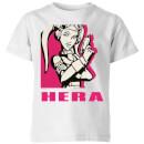 star-wars-rebels-hera-kids-t-shirt-white-9-10-jahre-wei-