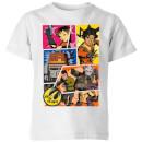 star-wars-rebels-comic-strip-kids-t-shirt-white-9-10-jahre-wei-