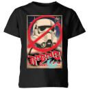star-wars-rebels-poster-kinder-t-shirt-schwarz-9-10-jahre-schwarz