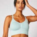 shape-seamless-sports-bra-xs-sea-foam