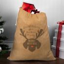 merry-woofmas-christmas-sack