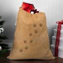 paw-print-christmas-sack