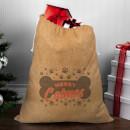 merry-catmas-christmas-sack