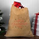 all-i-want-for-christmas-is-you-christmas-sack