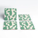cactus-coasters-pack-of-4-