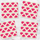 watermelon-pattern-coasters-pack-of-4-