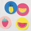 fruit-coasters-pack-of-4-