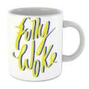 rock-on-ruby-fully-woke-mug