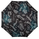 harry-potter-spells-with-molded-wand-umbrella-black