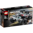 lego-technic-getaway-truck-42090
