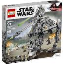lego-star-wars-classic-at-ap-walker-75234