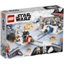 lego-star-wars-classic-action-battle-hoth-generator-attacke-75239