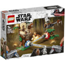 lego-star-wars-classic-action-battle-endor-attacke-75238