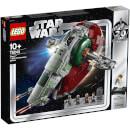 lego-star-wars-classic-slave-20th-anniversary-edition-75243-