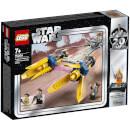 lego-star-wars-classic-anakins-podracer-20-jahre-lego-star-wars-75258