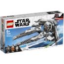 lego-star-wars-classic-tie-interceptor-allianz-pilot-75242