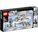 lego-star-wars-classic-snowspeeder-20-jahre-lego-star-wars-75259