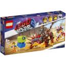 lego-movie-2-ultrakatty-krieger-lucy-70827