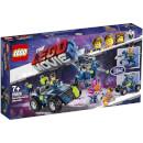 lego-movie-2-rex-rextremes-offroad-fahrzeug-70826