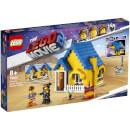 lego-movie-2-emmets-traumhaus-rettungsrakete-70831